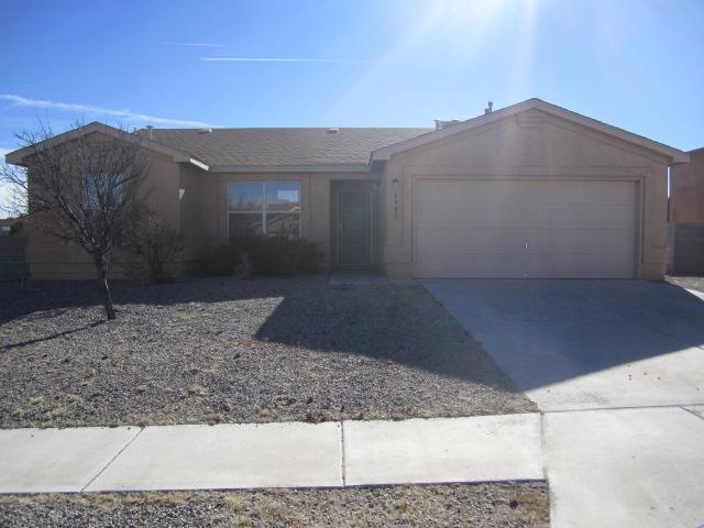 4982 Kokopelli Drive NE, Rio Rancho, NM 87144