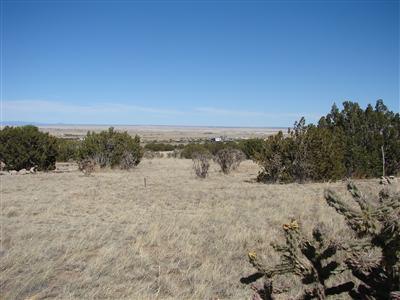 US ROUTE 66, Edgewood, NM 87015