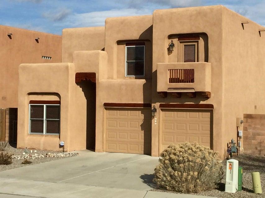 816 Scoria Drive NW, Albuquerque, NM 87120