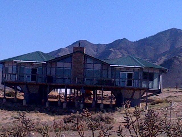 491 Tocado Loop, Belen, NM 87002