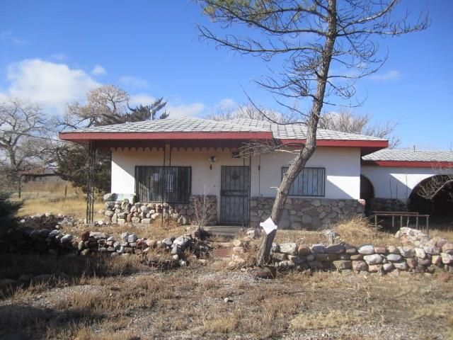 140 Highway 346, Bosque, NM 87006