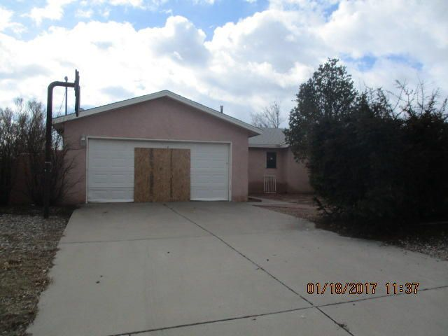 3212 20th Avenue SE, Rio Rancho, NM 87124