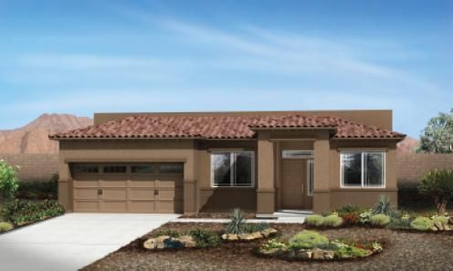 2537 Vista Manzano Loop NE, Rio Rancho, NM 87144