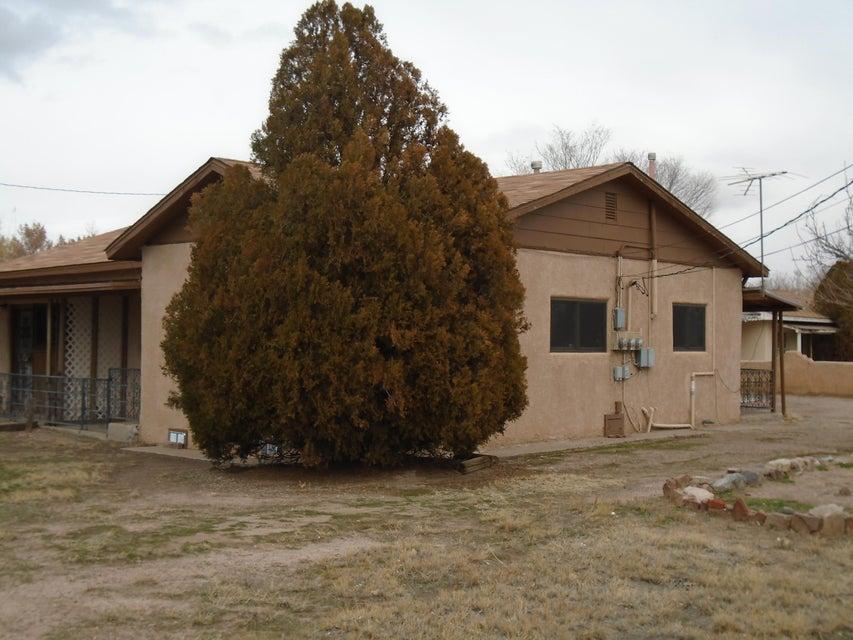 3A Highway 314, Belen, NM 87002