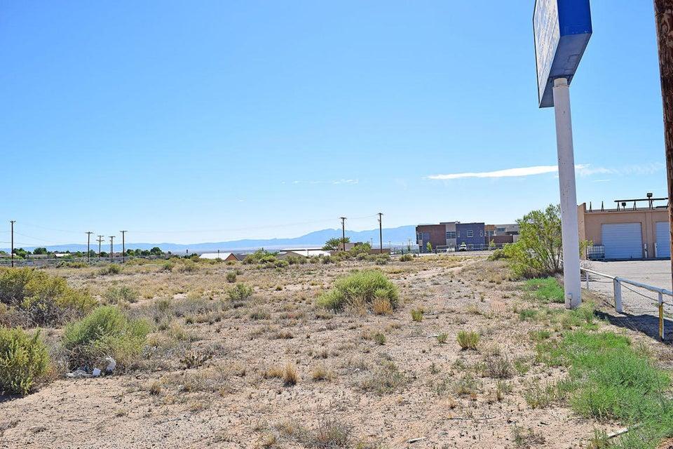 Emilio Road, Los Lunas, NM 87031