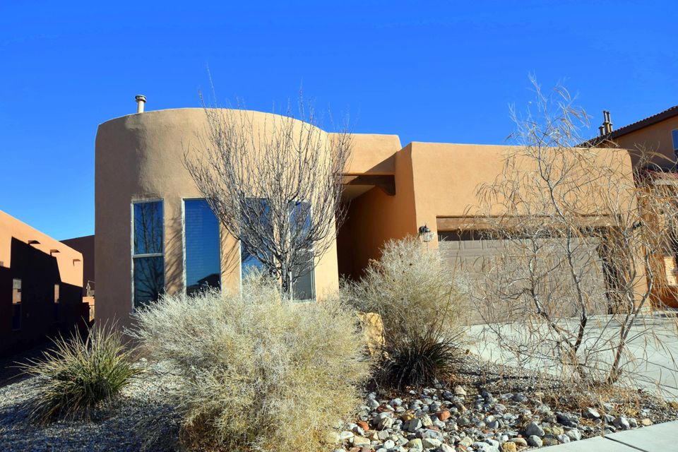 11935 Pocono Road SE, Albuquerque, NM 87123