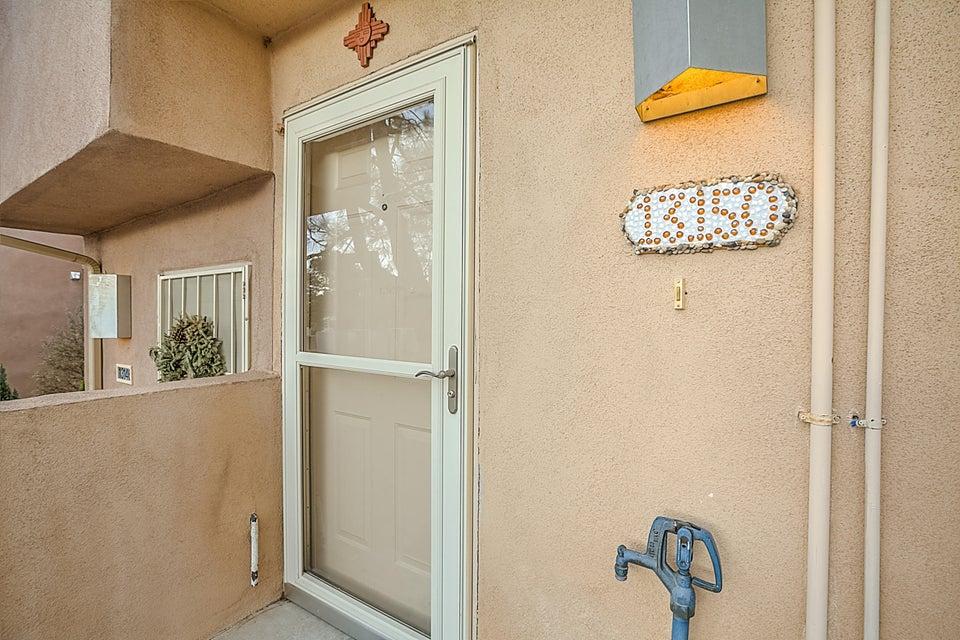 13150 Candelaria Road NE, Albuquerque, NM 87112
