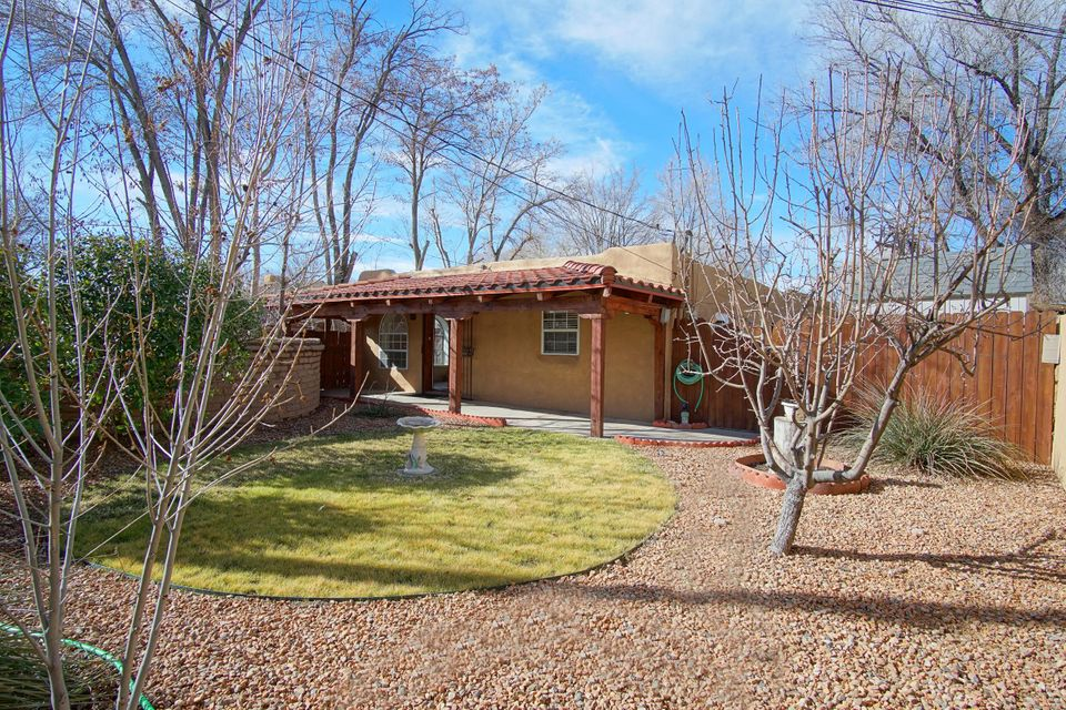 7623 Edith NE, Albuquerque, NM 87113