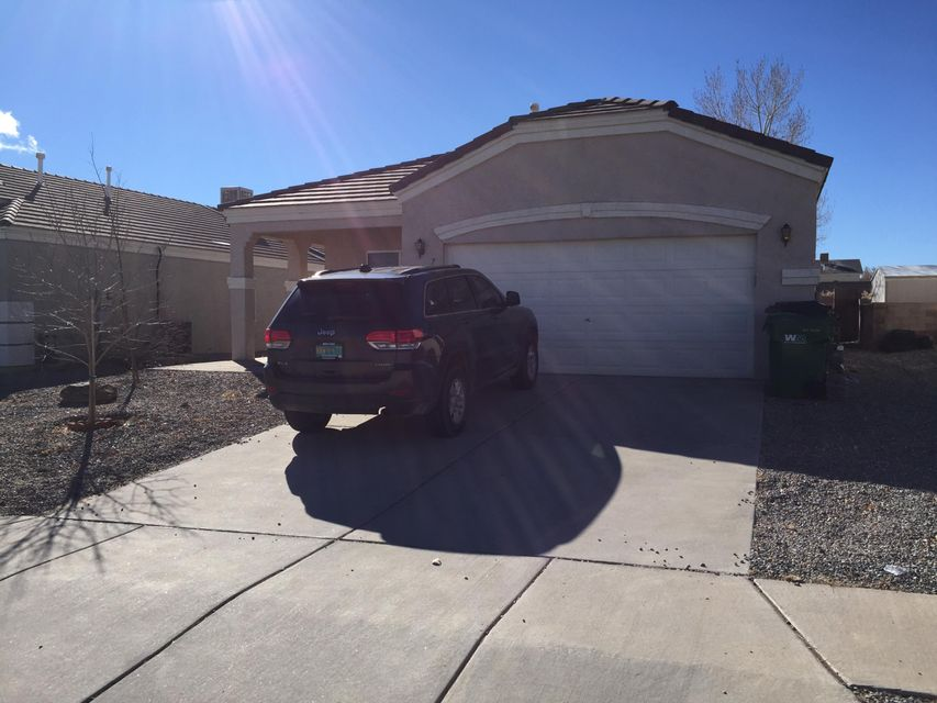 7112 Husky Drive NE, Rio Rancho, NM 87144