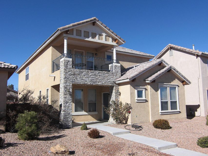 825 Bosque Vista Drive, Bernalillo, NM 87004