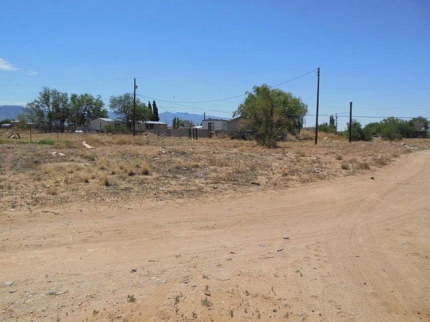 Scenic  B2  T9  U5, Meadow Lake, NM 87031
