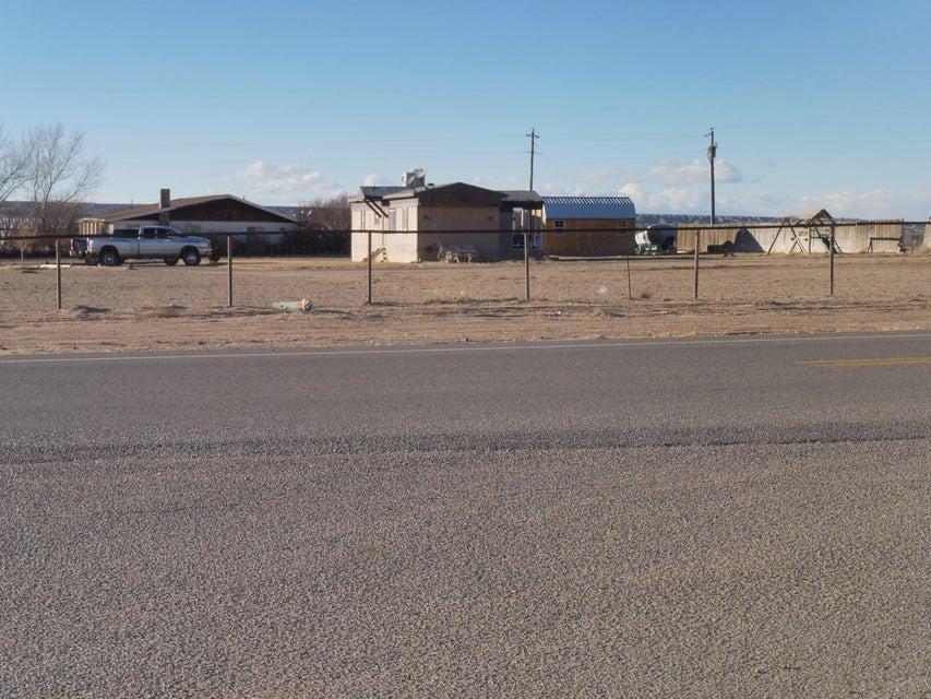 6 Los Caballos Lane, Belen, NM 87002