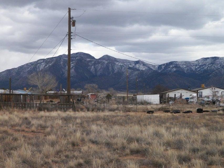 Scenic  B2  T 11  U5, Meadow Lake, NM 87031