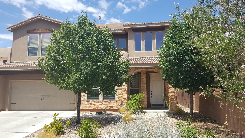 1224 Fig Springs Drive, Bernalillo, NM 87004