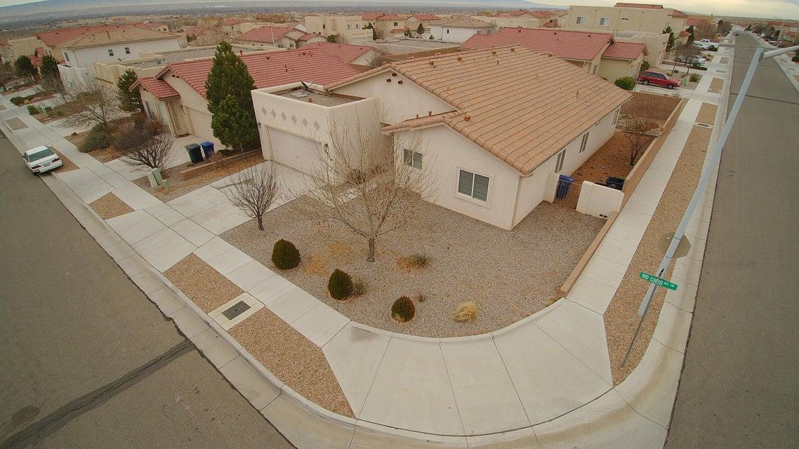 9924 Rio Corto Avenue SW, Albuquerque, NM 87121