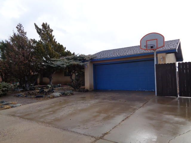 309 BRUGG Drive, Rio Communities, NM 87002