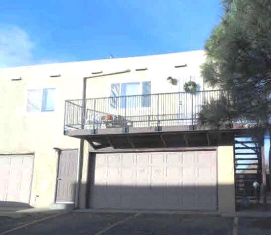 12007 Stilwell Drive NE APT C, Albuquerque, NM 87112
