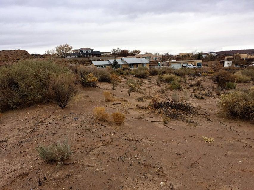 5721 Cody Road NE 17, Rio Rancho, NM 87144