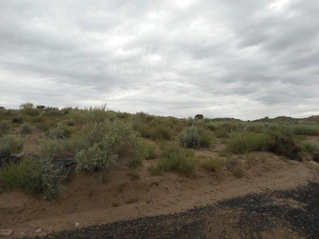 MACAO (U21B115L1) Road NE, Rio Rancho, NM 87144