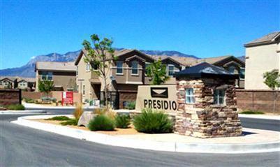11040 NE Fort Point Lane NE UNIT C, Albuquerque, NM 87123