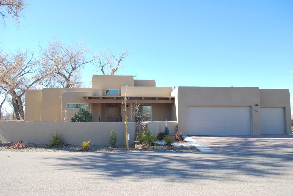 1005 Avenida Los Suenos, Bernalillo, NM 87004