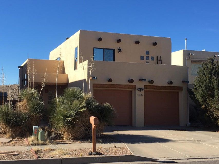 319 Narcissus Place SE, Albuquerque, NM 87123