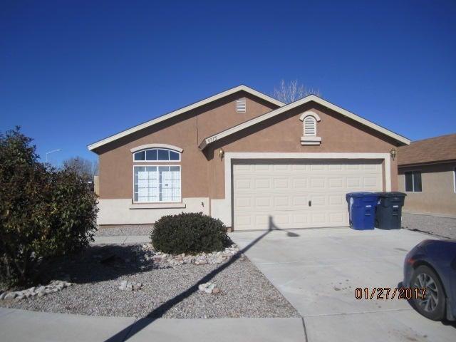 9315 Verdad Del Luz Court SW, Albuquerque, NM 87121