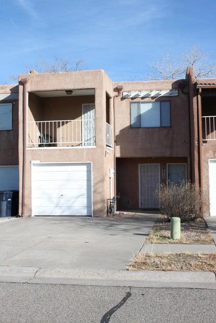 2950 Estrella Brillante Street NW, Albuquerque, NM 87120