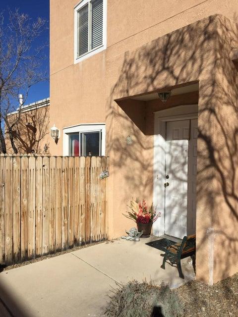4701 Morris Street NE 1102, Albuquerque, NM 87111
