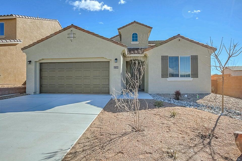 2700 Delicias Road SE, Rio Rancho, NM 87124