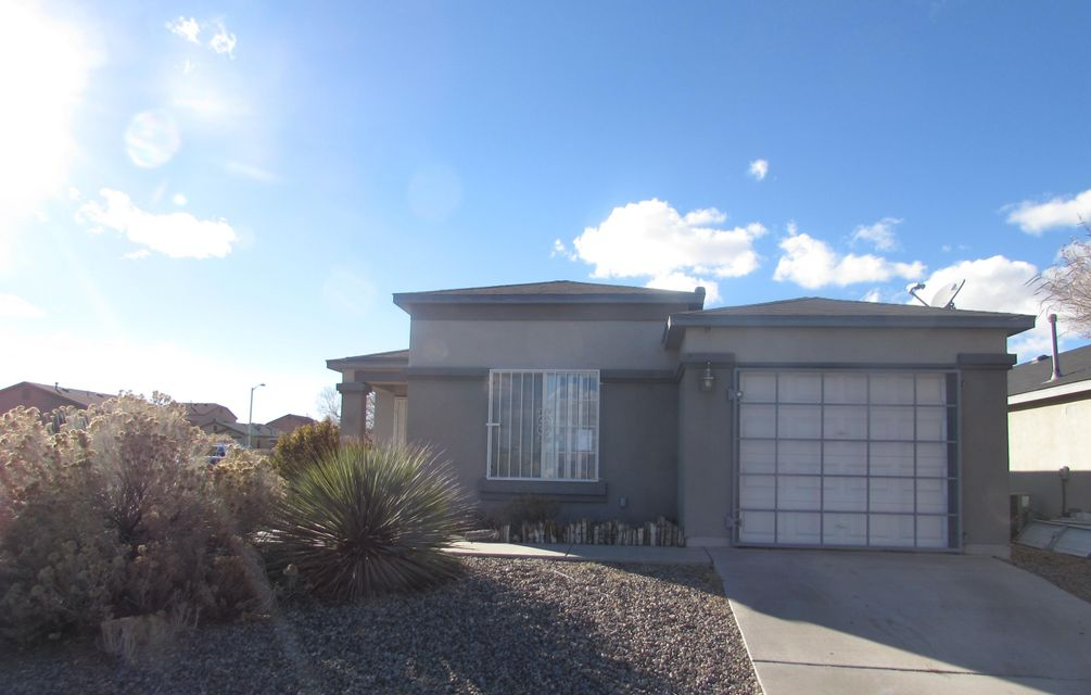 2601 Twin Oaks Drive NW, Albuquerque, NM 87120
