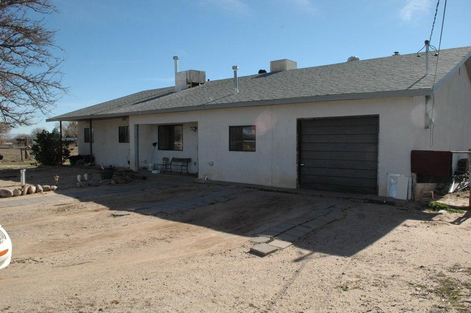 1571 Peyton Road, Los Lunas, NM 87031