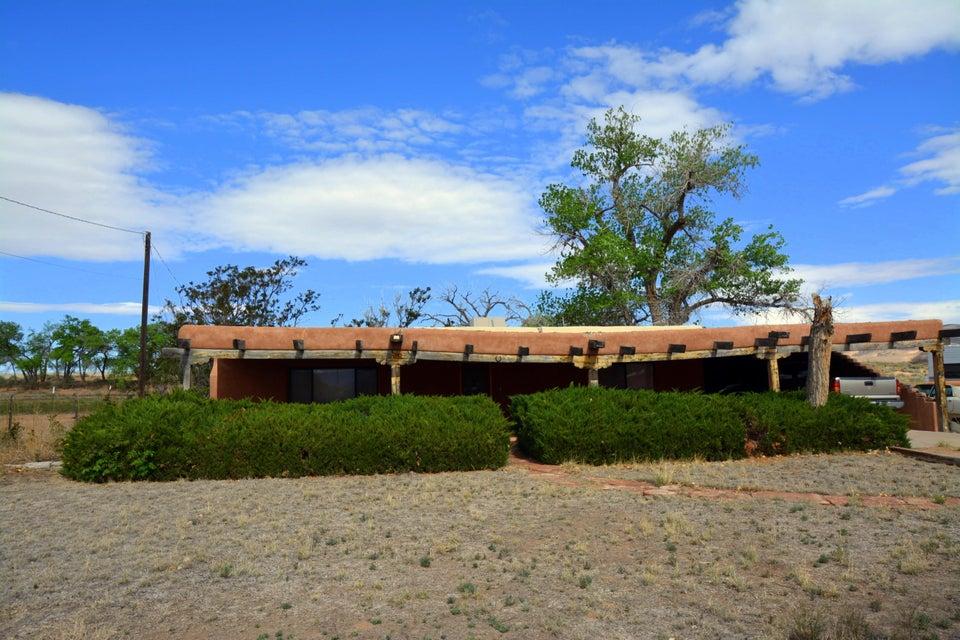 1870 Brandon Drive, Los Lunas, NM 87031