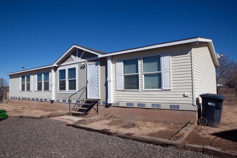 100 E Ross Avenue, Belen, NM 87002