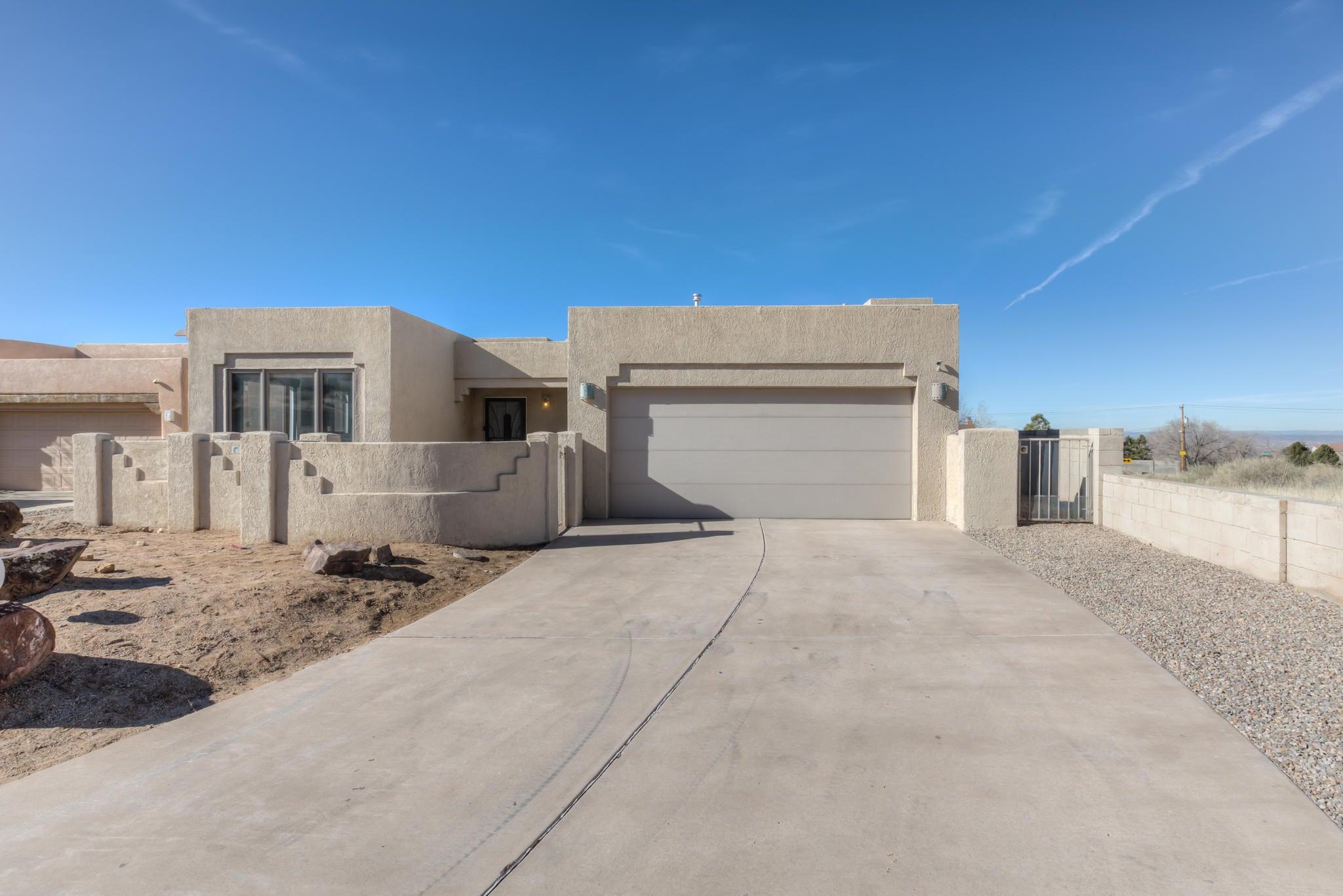 12713 Carmel Court NE, Albuquerque, NM 87122