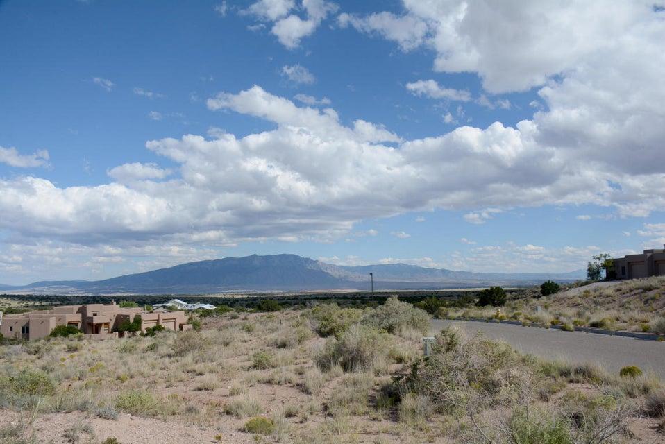 Overlook Road SW, Rio Rancho, NM 87144