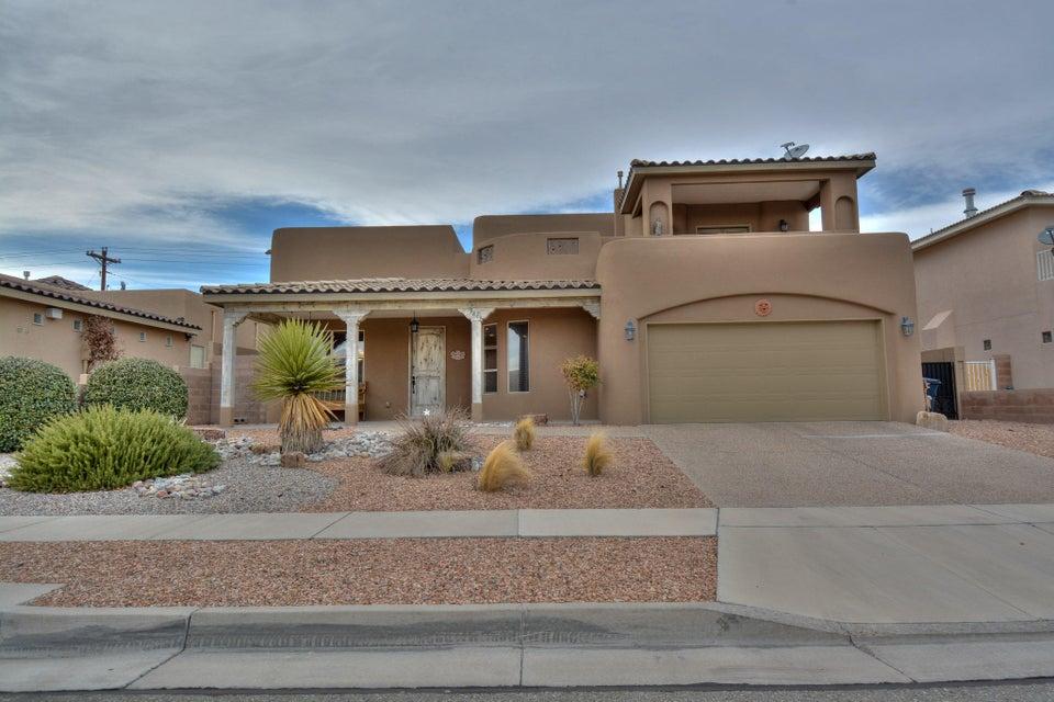 9849 Boulder Street NW, Albuquerque, NM 87114