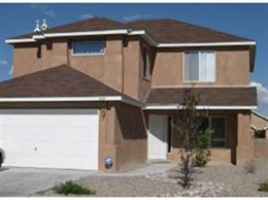 900 Corel Drive SW, Albuquerque, NM 87121