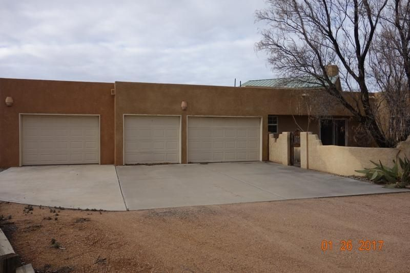 9515 Dancing River Drive NW, Albuquerque, NM 87114