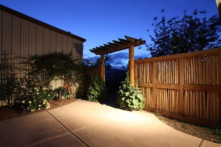 2604 LOS PADILLAS SW, Albuquerque, NM 87105
