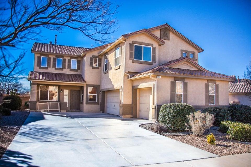 1227 Diamondback Drive NE, Albuquerque, NM 87113