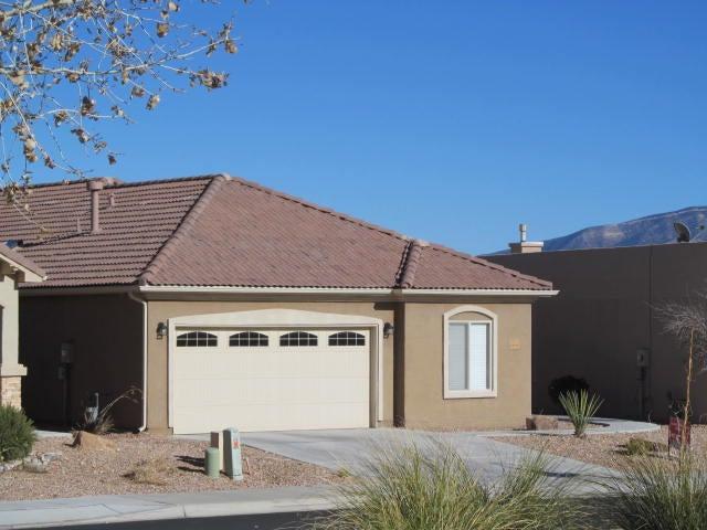844 Cottonwood Circle, Bernalillo, NM 87004