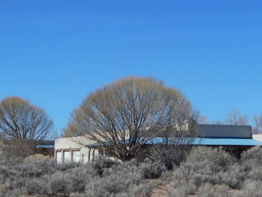 48 Jensen Lane, Belen, NM 87002