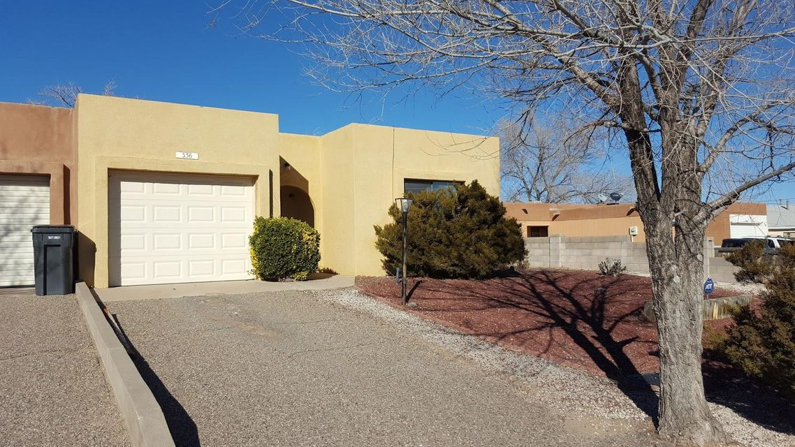 536 Star Villa Circle SE, Rio Rancho, NM 87124