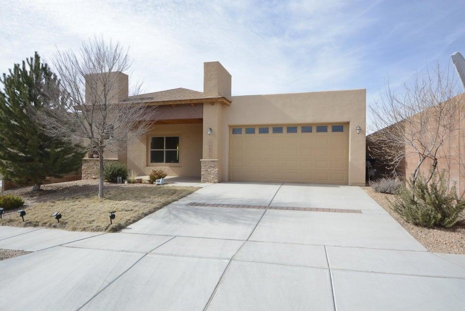 11011 Calandrias Street NW, Albuquerque, NM 87114