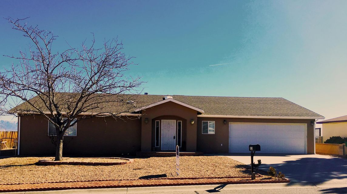 979 Ivory Road SE, Rio Rancho, NM 87124