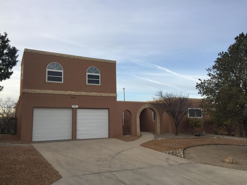 11308 Biscayne NE, Albuquerque, NM 87111