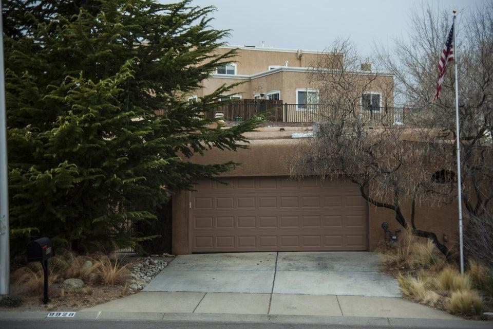 9928 Osuna NE, Albuquerque, NM 87111