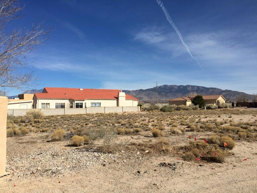 2825 Ridgecrest Drive SE, Albuquerque, NM 87108