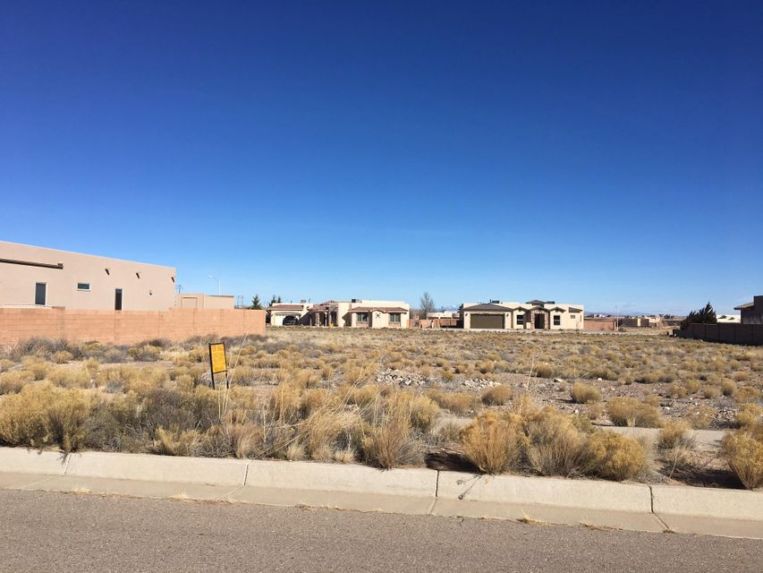 8001 Mauna Loa Drive NW, Albuquerque, NM 87120
